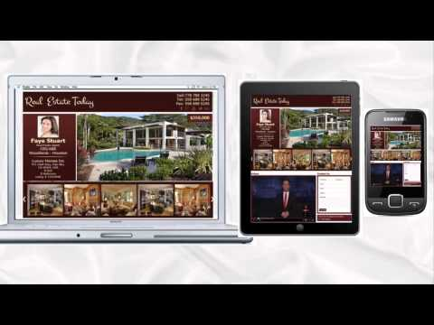 NYCWEBAPPS Platform to generate Real Estate Leads