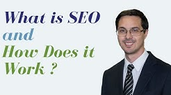 Minneapolis SEO Services - SEO Minneapolis MN | Best Minneapolis SEO Company
