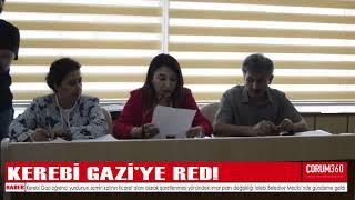 kereb-gaz39ye-red
