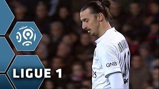 Download Video EA Guingamp - Paris Saint-Germain (1-0)  - Résumé - (EAG - PSG) / 2014-15 MP3 3GP MP4