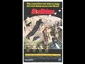 SPAGHETTI WESTERN Sky Riders 1976 James Coburn Susannah York and Robert Culp