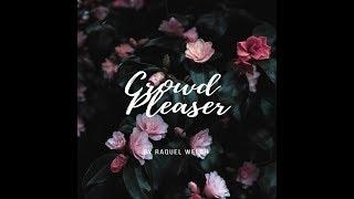 Video Crowd Pleaser by Raquel Welch download MP3, 3GP, MP4, WEBM, AVI, FLV Juli 2018