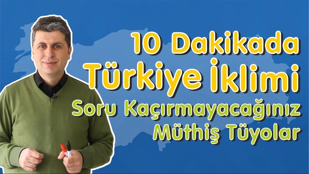 9. SINIFA BAŞLAMADAN ÖNCE BU VİDEOYU MUTLAKA İZLEYİN ! - Lise Hayatı, Dersler...