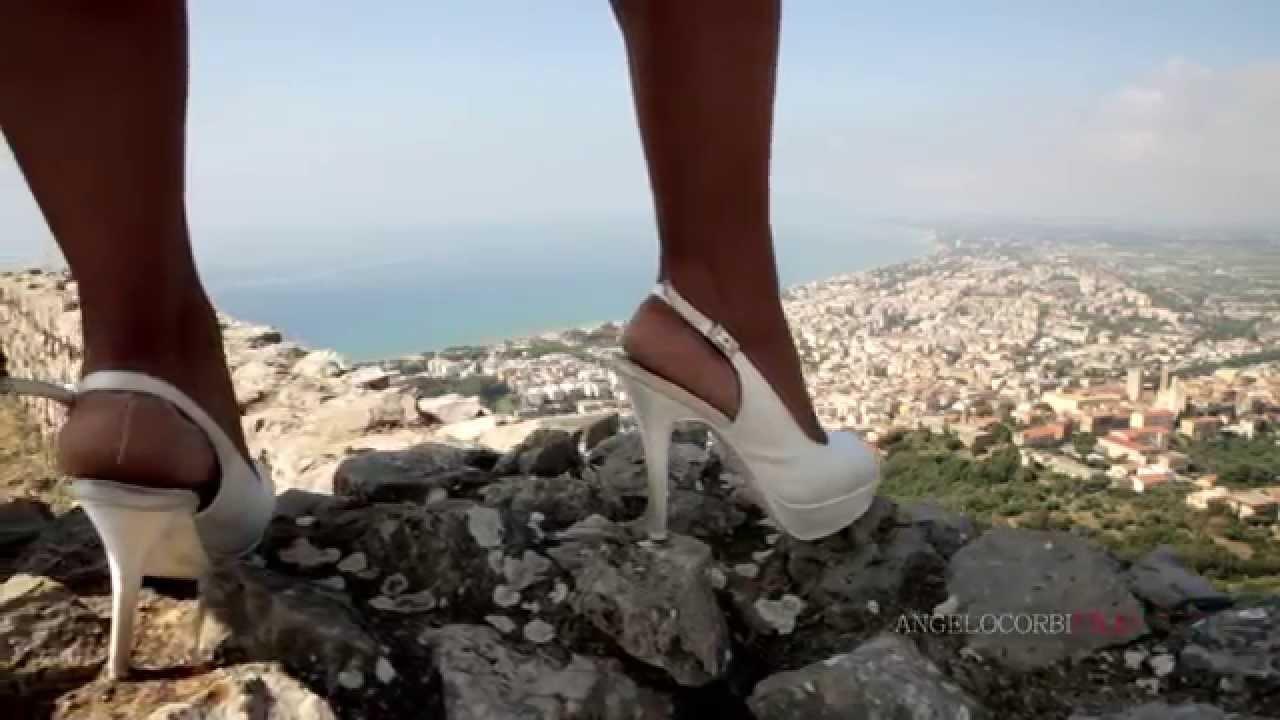 Matrimonio Spiaggia Terracina : Video matrimonio terracina alessandro e stefania