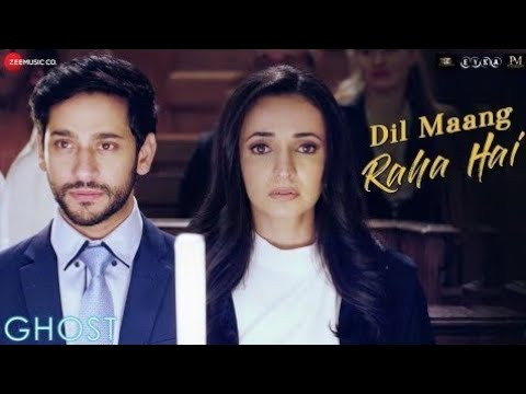 dil-mang-raha-hai-video-:-ghost-|-yasser-desai-|-sanaya-irani-&-shivam-bhaargava-|
