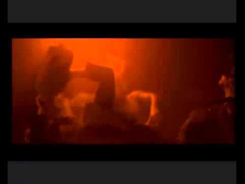 Irreversible (2002) - Movie Clips   Vidimovie