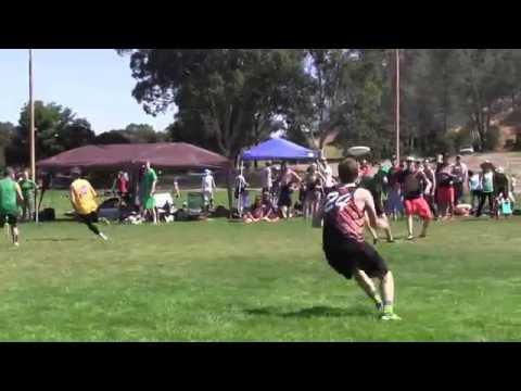 Video 435