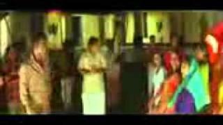 Nadayal oru school venam ~ MANIKYAKALLU ~ Malayalam movie song 2011 HD