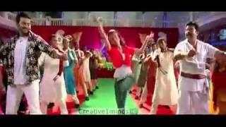 POKKIRI RAJA Kettille Kettille Song   Malayalam Movie Song   Mammootty Prithviraj