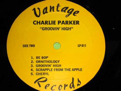 charlie parker at storyville bop or bebop The first well-known modern jazz musicians were alto saxophonist charlie parker, pianist thelonious monk, and trumpeter dizzy gillespie bebop(or just bop) is the name of the first modern jazz style.
