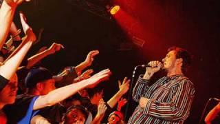 Rhymin Simon-Yeaheahyeeaaahhhhh feat. Die Sekte