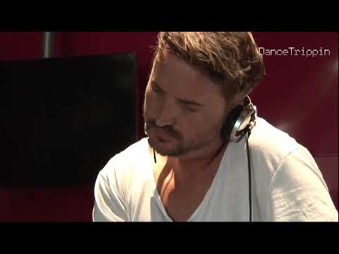 Sascha Braemer & Nicone| Ibiza Global Radio [IGR #22]| DanceTrippin