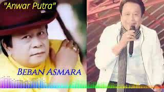 Download Lagu Beban Asmara mp3