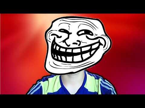 Откуда мем про Артёма и как остановить его популярность
