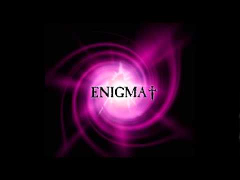 Enigma The Greatest Hits