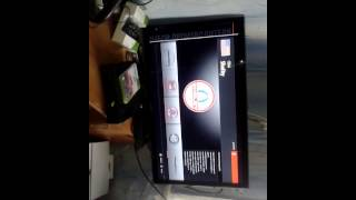 Краткий видео обзор Xbox 360 kinect(, 2014-03-04T12:52:57.000Z)