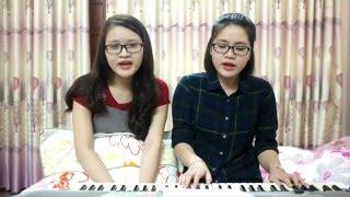 Mùa yêu cũ Trung Quân Idol (Quỷ Bu cover)