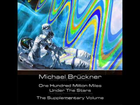 Michael Brückner - Dancing Polycrates (LuxMix)