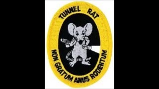 1000 Bombs: Tunnel Rats