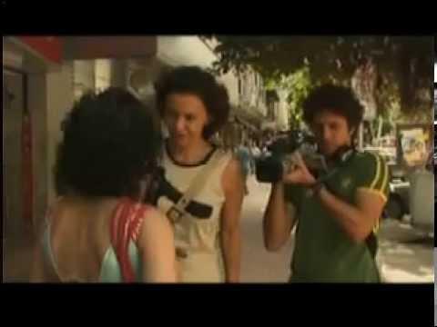 Mulheres Sexo Verdades Mentiras (2008) - Trailer