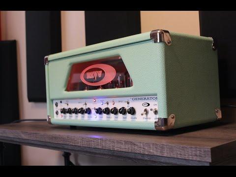 REVV Generator 7-40 Demo! ( Promo Code)