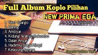 Full album koplo terbaru - Prima ega musik full album