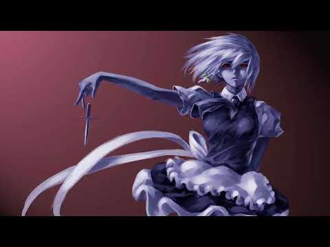 Human radio (Shinedown) - Nightcore