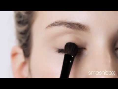 Smashover Photo Op Eye Shadow Trio Youtube