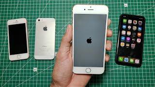 Akhirnya Beli iPhone Bypass