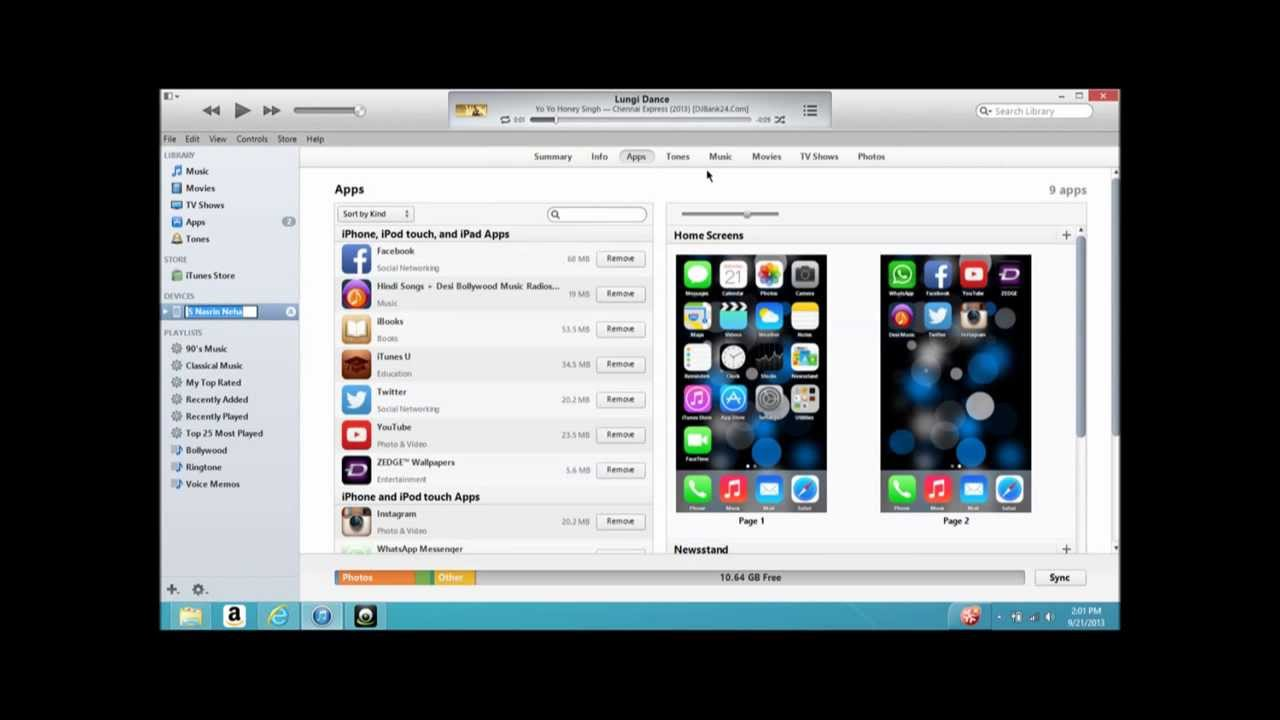 free ringtone songs for iphone how to set songs as ringtone in iphone 5 windows 8 16972