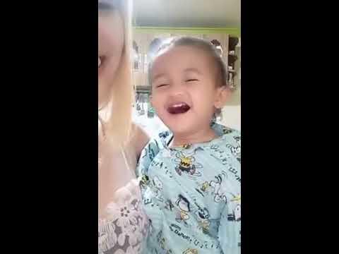 Tante Nyusui Live Bigo thumbnail