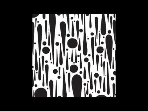 Black Milk - Glitches In The Break (Full Album 2014)