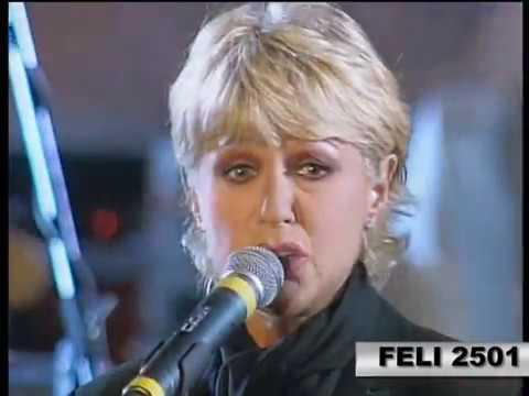 Loretta Goggi -