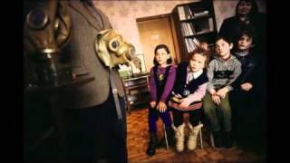 Miraho -Nie chcemy atomu (DiesProduction).avi
