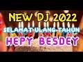 NEW DJ 2020 SELAMAT ULANG TAHUN - N'dha Detuigs