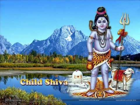 God Shiva Wallpapers In 3d Song Amar Singh Pawan Baba Bhajan Youtube