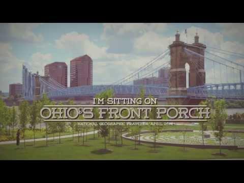 The Talk about Cincinnati USA