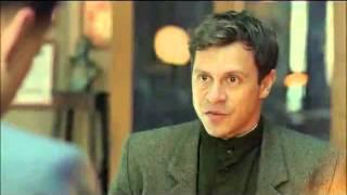 Премьера на Пятом канале. «Чёрные кошки» 28 и 29 марта.