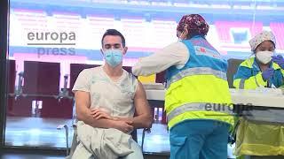 Expertos recomiendan vacunarse de la gripe ante la relajación de las restricciones Covid