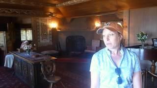 Betting Jessica Vikingsholm part 3