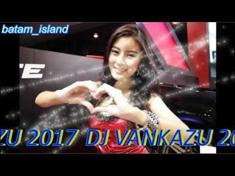 SEKUNTUM MAWAR MERAH DANGDUT MIX BATAM ISLAND 2017