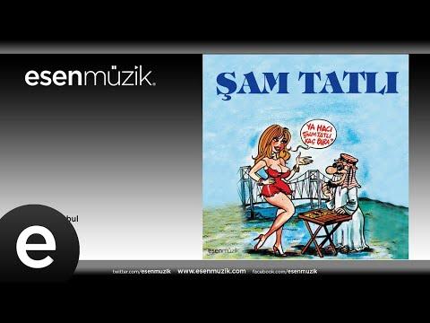Grup Sağbaş - İstanbul İstanbul #esenmüzik - Esen Müzik