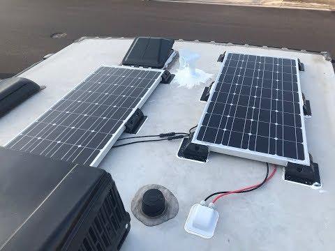 roof-mounted-solar-on-mallard-m185