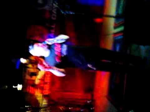 """Neil Diamond - """"Love on the rocks"""" Karaoke"""