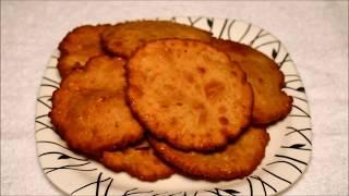 Diwali Sweets Recipe,Poori Recipe,Meethi Puri,Special Poori Recipe,Sweets Recipes Indian,Sweet Poori