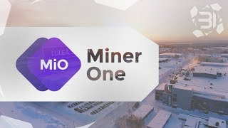 Miner One, The Better Bitcoin Investment? Let