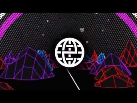 Tau Tau - Sphynx (Original Mix) [SB Records FREEBIE]