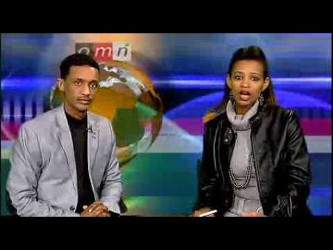 Introducing Oromia Media Network