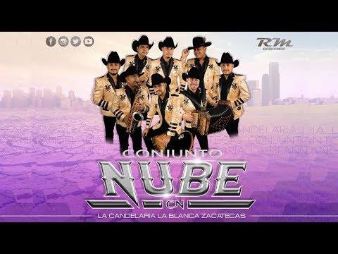 Conjunto Nube - El Carnavalito 🎷 2017