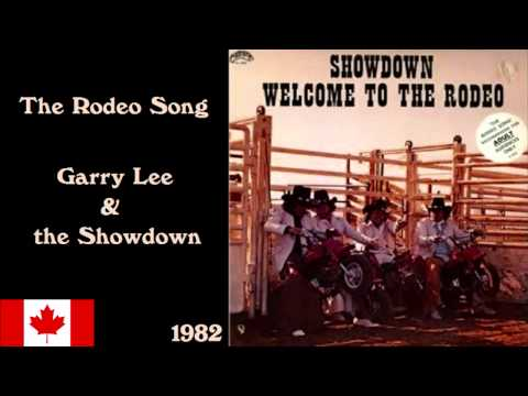 song Off piss rodeo